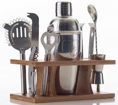Wine Kitchen Decor Sets by Amazon Com Bar Sets Home U0026 Kitchen