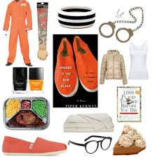 Halloween Costumes Memoirs Of A by 11 Literary Costume Ideas For Halloween Penguin Random House Canada