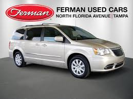 100 Craigslist Tampa Bay Cars And Trucks By Owner Chrysler Town Country For Sale In FL 33603 Autotrader
