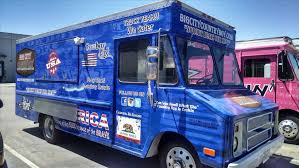 100 Food Trucks For Sale California Craigslist Los Angeles TonCollege