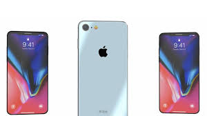 iPhone SE 2 release date latest rumours UK price features