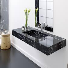 marquina marmor waschtisch c2 riluxa