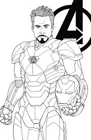 Coloriage Iron Man Lego Hulkbuster Coloring Coloring Pages Inspirant
