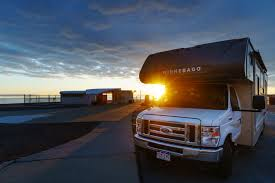 RV Rentals Company – USA Campervan Hire - Apollo Motorhome Holidays Luxury Vehicles Including Bmws Available For Immediate Rental From 8 Rugged Rentals For Affordable Offroad Adventure New Used Chevrolet Dealer Los Angeles Gndale Pasadena Car Services In California Rentacar Santa Bbara Airbus Pickup Locations Uhaul Video Armed Suspect Pickup Truck Shoots Himself Following Cheapest Truck In Toronto Budget 43 Reviews 2452 Old Check Out The Various Cars Trucks Vans Avon Fleet Indie Camper 3berth Escape Campervans