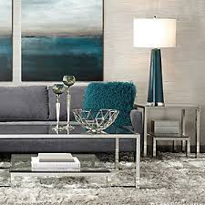 Grey And Turquoise Living Room by Living Room Furniture Inspiration Z Gallerie
