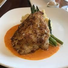 Tommys Patio Cafe Lunch Menu by Tommy Bahama Restaurant U0026 Bar Wailea Maui Kihei Hi Opentable
