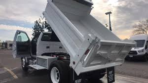 New 2018 Ford F-650 Regular Cab, Dump Body   For Sale In Fresno, CA 1461 N Van Ness Ave Fresno Ca 93728 Portfolio For Sale On New 2018 Ford F250 Regular Cab Service Body In 2013 Freightliner Scadia For Sale 434 F150 Supercrew Pickup Michael Chevrolet A Clovis Madera Source 2014 Lvo 670 Tandem Axle Sleeper 9872 2016 125 Evolution 2012 Daycab 8865 Intertional Trucks In Used On 9551