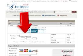 Bellacor Promo Code   Coupon Code Bellacor Cash Back Discounts Dubli Lighting Coupons Gw Bookstore Coupon Code Bellacor Logo Logodix Z Gallerie Free Shipping Supp Store Heritage Manufacturing Codes Stores Deals Fniture Consider To Buy For Your Room Square 36 Sushi San Diego Players Towel Printable For Chuck E Classy Mirrors Xbox One With Gold November Promo Code Coupon Dutch Gardens Cheesecake Factory Denver Hours