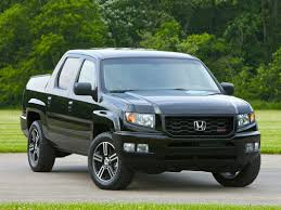 2014 Honda Ridgeline - Price, Photos, Reviews & Features 2014 Honda Crv Review Reviews Leflanews Electric Cars Crz Price Photos Features Preowned Ridgeline Rts Crew Cab Pickup In Sandy S5778a New Dealer Monroe Mi Car Dealership Serving Detroit Informations Articles Bestcarmagcom 062014 Used Gainesville Ga Trucks Texano Auto Sales 2017 Rock Drop Youtube Adds Special Edition Model