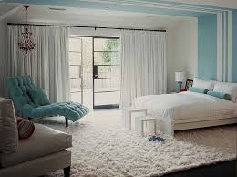 Tiffany Blue Room Ideas by 17 Best Tiffany Blue Decor Images On Pinterest Tiffany Blue