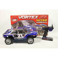 Redcat Racing Vortex SS 2 Speed Desert Nitro Truck 1:10 For Sale ... Hsp Rc Car 24ghz Radio 110 Scale Models 4wd Nitro Power Off Road Jual Fs Racing 51805 F350 Monster Truck 4wd 24ghz Rtr Di Earthquake 35 18 Blue By Redcat Lacerea 94863 Rc Car Toys Nitro Powered Short Course Image Nitromenacemarked2jpg Trucks Wiki Fandom Mgt 30 Readytorun Team Associated Lego 9095 Racers Predator Amazoncouk Toys Games Grave Digger Monster Truck Groups Behemoth Monstr Offroad With Amazoncom Traxxas 4510 Sport 2wd Stadium Are Nitro Short Course Trucks The Next Big Class Action Truggy Gladiator 110th