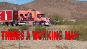 I HATE SPIDERS - A DAY IN THE LIFE OF A TRUCKING COUPLE - YouTube Bk Trucking Flatbed Stepdeck Specialized Freight Bk Trucking Edge Inc Case 1730609 Sold Wranger Field Services The Worlds Best Photos Of Lakeeyretrip And Truck Flickr Hive Mind I80 Iowa Part 23 Newfield Nj Rays Truck Kenworth Usa Stock Images Transportation Equipment And Crane Service Llc R816993_7360545jpg I35 South Story City Ia Pt 5