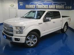 Denver Used Cars - Used Cars And Trucks In Denver, CO - Family ... Davis Auto Sales Certified Master Dealer In Richmond Va Custom Ford Truck Near Monroe Township Nj Lifted Trucks Old For Sale Cheap New Upcoming Cars 2019 20 10 Vintage Pickups Under 12000 The Drive Chevy Project And Suvs Are Booming In The Classic Market Thanks To Muscle Car Ranch Like No Other Place On Earth Classic Antique 4x4 Truckss 4x4 Commercial Vehicles Bus Etc Thread Page 49 That Deserve Be Restored These Eight Obscure Pickup Are Design Classics