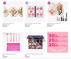 Tarte Holiday Sale - Save Up To 30% Off Your Order + FREE ... Who Sells Tarte Cosmetics Nisen Sushi Commack Sephora Black Friday 2019 Ad Deals And Sales Boxycharm Coupons Hello Subscription Where Can You Buy How To Get Printable Coupons Tarte Cosmetics Canada Friends Family Event Continues Birchbox Coupon Codes Stacking Hack Ads Doorbusters 2018 Buffalo Bills Casino Coupon Codes White Barn 10 Off Code For Muaontcheap Code Promo Photomagnetfr First Time Roadie Paleoethics Manufacturer From California