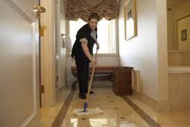 how to clean polished porcelain tile home guides sf gate
