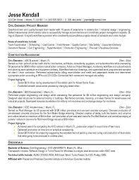 software team leader resume pdf best engineering resume hitecauto us
