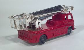 Diecast Toy Fire Trucks The Worlds Best Photos Of Husky And Trucks Flickr Hive Mind Diecast Toy Fire Trucks Amazoncom Husky Liners Rear Mud Guards Fits 0917 Ram 1500 10 3ton Light Duty Truck Jack Kithd00127 Home Depot Intertional Mxtmv Military Gunner Desert 2 Scale Fab Works South Gallery Stop Youtube Toys From The Past 656 Husky Several Trucks From 1964 To 1966 Ford Celebrate 100th Birthday Kiback Flaps For Lifted