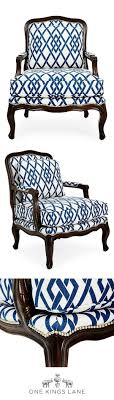 Best 25+ Patterned Armchair Ideas On Pinterest | Patterned Chair ... Design Proust By Magis Luxury Interior Design Online Shop Jacksons Poltrona Di Armchair Alessandro Mendini Geometrica Hivemoderncom Win A Scktons Fniture Mendinis Chair Youtube Lot 116a45 Unique Armchair 1978 Cappellini Cap Home By Yliving Best 25 Patterned Ideas On Pinterest Chair