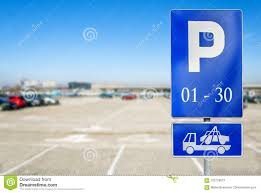 Parking Lot With Numeber Of Authorised Parking Sign With Tow Tru ... Towing Companies Offer So Much More Than Just Tow Truck Services By Ford F550 Tow Truck Sn 1fdxf46f3xea42221 Number Gta 5 Famous 2018 Receipt Template Professional Invoice New Rates And Specials From Oklahoma Car Service And Vector Icon Set Stickers Stock Freeway Patrol Expands Of Clean Air Vehicles In San Call Naperville Classic For A Light Medium Or Heavy Duty Buy Catalogue Nor The World Towing Ideas Customs Tarif Number Buzz Blog Physics Life Hack 3 Getting Your Ride Out