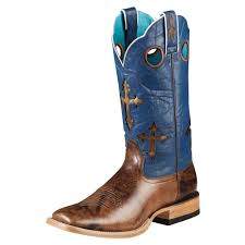 Ned1322's Soup Best 25 Snow In Arizona Ideas On Pinterest Cotton Plant Boots Promo Code Asos Ned1322s Soup Red Wing Shoes Work Ctown Premium Cowboy Cowgirl Home Page Ski Pro Snowboard Durango Youth Snake Print Western Boot Barn Wss Shoe Stores 1036 E Southern Ave Mesa Az Phone Number The Paseo Apache Junction Ariat Mens Roughstock Heritage Millers Surplus