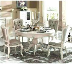 Dining Table With Settee Room Settees