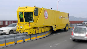 Golden Gate Bridge Road Zipper In Action At The Tail End Of Its ... Golden Gates Zipper Oddlysatisfying Great West Truck Center Inc Towing Service Kingman Arizona 13 New And Used Trucks For Sale On Cmialucktradercom Battery Townsley Highresolution Photos Gate National The Mesmerizing Machine That Makes Your Bridge Drive Additional Key Dates In The History Of Toll Rises 25 Cents More Hikes Possible Home Facebook Mayjune Flyer Experience San Francisco From Board A Vintage Fire Truck Bay Kayak Tour Rei Classes Events