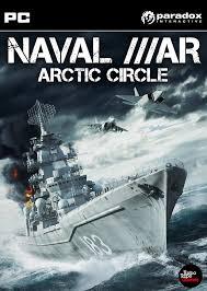 Sinking Ship Simulator No Download by Amazon Com Naval War Arctic Circle Download Video Games