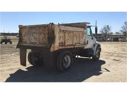 International Dump Trucks In Texas For Sale ▷ Used Trucks On ... 1978 Intertional 2674 Dump Truck For Sale Auction Or Lease 2006 8600 For Sale 33539 Sold Intertional Contractors Equipment Rentals 630 1987 For Classiccarscom Cc1127214 2013 4300 Sba 197796 Miles Trucks In Nc Best Resource 2002 4900 Dump Truck 588823 Zeeland Farm Services Inc 1992 5 Yard Sale Youtube Cc1120582 2005 7400 6x4 523492