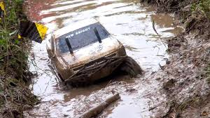 RC ADVENTURES - TTC 2013 - MUD BOGS - 4X4 Tough Truck Challenge ...