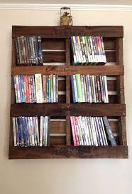 Leslie Dame Sliding Door Media Cabinet by Best 25 Dvd Cabinets Ideas On Pinterest Cd Dvd Storage Movies