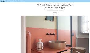 kitchen bathroom remodeling interior renovation port