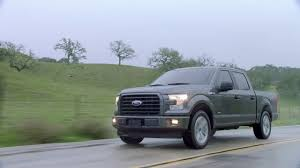 2017 Ford F-150 | Truck Specials At Loveland Ford | Loveland, CO ... 2018 Lease Deals Under 150 5 Hour Energy Coupon Home Auburn Ma Prime Ford Riverhead Lincoln New Dealership In Ny 11901 Hillsboro Truck Specials Lease A Louisville Ky Oxmoor F No Money Down Best Deals Right Now Gift F250 Offers Finance Columbus Oh Beau Townsend Vandalia 45377 Ford Taurus Blood Milk
