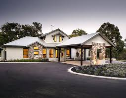 104 Rural Building Company Hia 2014 Western Australia South West Display Home Of The Year