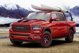 2019 Ram 1500 Mopar Showcase: 217 Ways To Make The New Ram Your ... Ram Unveils Texas Ranger Concept Truck Ramzone Two Exciting Announcements Made At Naias 2015 Recall Fiat Chrysler Recalls Almost 18 Million Trucks Its A Pickup Truck Shdown The Detroit Auto Show The Verge 2019 1500 Laramie Longhorn Is Real Barn Find Fox News 10 Modifications And Upgrades Every New Ram Owner Should Buy Savini Wheels June Dealer Ny After Dodgeram Split Trucks Have Surged Newsday Recalls 494000 For Fire Hazard Will Move Production From Mexico To