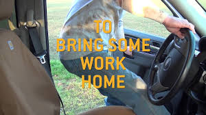Carhartt® Seat Covers - Make Your Truck Carhartt® Tough | Car ... Chartt Twill Workdiscount Chartt Clothingclearance F150 Seat Covers News Of New Car Release Chevy Silverado Elegant 50 Best Amazoncom Covercraft Saver Front Row Custom Fit Cover Page 2 Ford Forum Community Review Unique 42 Lovely Pact Truck Bench Seat Cover Pics Diesel Prym1 Camo For Trucks And Suvs Realtree Free Shipping Quick Duck Jefferson Activechartt Truck Covers 2018 29 Luxury Motorkuinfo