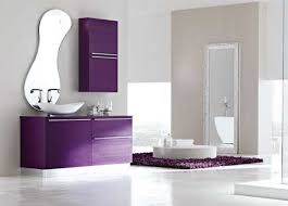 salle de bain mauve salle de bain mauve 4 salles de bain mauves