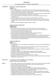 Training Director Resume Samples   Velvet Jobs Personal Traing Business Mission Statement Examples Or 10 Cover Letter For Personal Trainer Resume Samples Trainer Abroad Sales Lewesmr Rumes Jasonkellyphotoco Example Template Sample Cv 25 And Writing Tips Examples Cover Letter Resume With Information Complete Guide 20 No Experience Bismi New Pdf