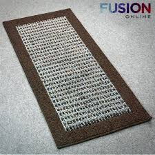 Carpet Plastic Covering Pets Mat For Car Price In India S