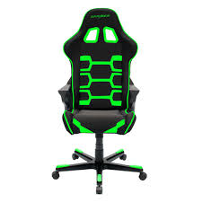 DXRacer Cheapest Chair Green Color Cool Style.@Multiplayer #ps4 #ps3 ... Vertagear Series Line Gaming Chair Black White Front Where Can Find Fniture Luxury Chairs Walmart For Excellent Recliner Best Computer Top 26 Handpicked Sharkoon Skiller Sgs2 Level Up Cougar Armor Video Game For Sale Room Prices Brands Which Is The Xbox One In 2017 12 Of May 2019 Reviews Gameauthority Webaround Green Screenprivacy Screen Perfect Streamers Snakebyte Fortnite Akracing Xrocker Gaming Chair Ps4 One Hardly Used Portsmouth