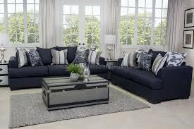 Living Room Sets Under 500 Dollars by Find Living Room Sets Under 500 Dollars Design Ideas Living Room