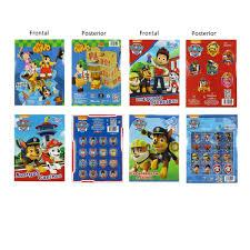 Juegos Para Niños Y Juegos Infantiles Juegoscom