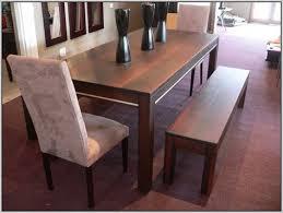 Oxford Diningroom Suite Buy In Pretoria Dining Room