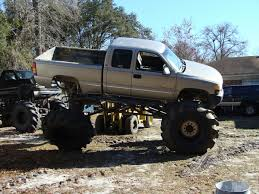 Lifte Mud Trucks | Flexing My Mud Truck - Pirate4x4.Com : 4x4 And ... 2017 New Ram 1500 Big Horn 4x4 Crew Cab 57 Box At Landers Dodge D Series Wikipedia Semi Trucks Lifted Pickup In Usa Ute Aveltrucks Used Lifted 2015 Ram Truck For Sale Gmc Big Truck Off Road Wheels Youtube Ss Likewise 1979 Chevy Dually On Gmc Trucks 100 Custom 6 Door The Auto Toy Store Diesel Offroad Liftkit Top Gun Customz Tgc 2006 2500 Red 2018 Nissan Titan