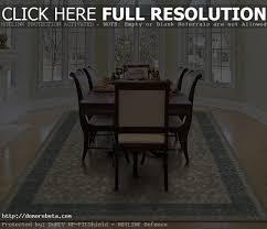 Best Rugs For Dining Room Goodly Kitchen Mark Gonsenhauser S