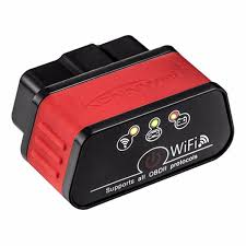 Amazoncom Tripp Lite 200W Car Power Inverter With 2 Outlets 2