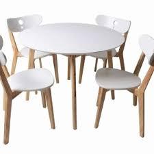 but chaise de cuisine table cuisine but unique galerie table de cuisine 4 chaises pas