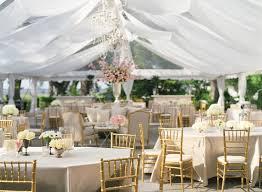 décoration de salle de mariage chic 20 idées en photos magnifiques