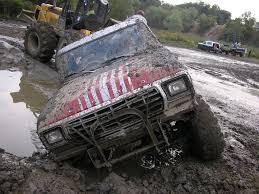 100 Ford Trucks Mudding Mud Truck I LOVE MUDDIN Mud Trucks Trucks Big