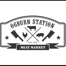 Ogburn Station Meat Market - Home | Facebook Pearson Ford Staff Zionsville Dealer In In New Ogburn Station Meat Market Home Facebook Ogburns Truck Parts Fort Worth Tx 817 3321511 Uvalde Gilberts Body Shop Wrecker Service Find Service 1016 By Richard Street Issuu Ogba Ikeja Lagos Places Directory Dan Schock National Sales Manager Earthwise Plastics Linkedin Able Auto Hot Club Bicep3 A 95ghz Refracting Telescope For Degreescale Cmb Polarization 1976 F100 The Year I Was Born Vehicular Vehemence Pinterest My 1996 F150 Cars Motorcycles Planes Etc