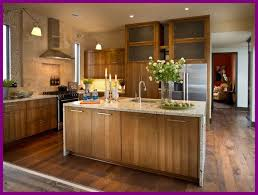 Flooring Granite Kerala Unbelievable Pics For Popular And Style